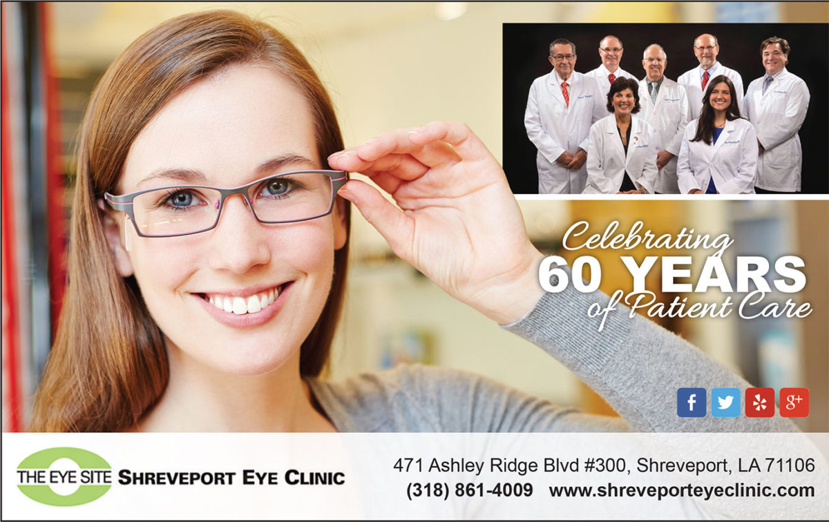 ATE---Shrevepory-Eye-Clinic