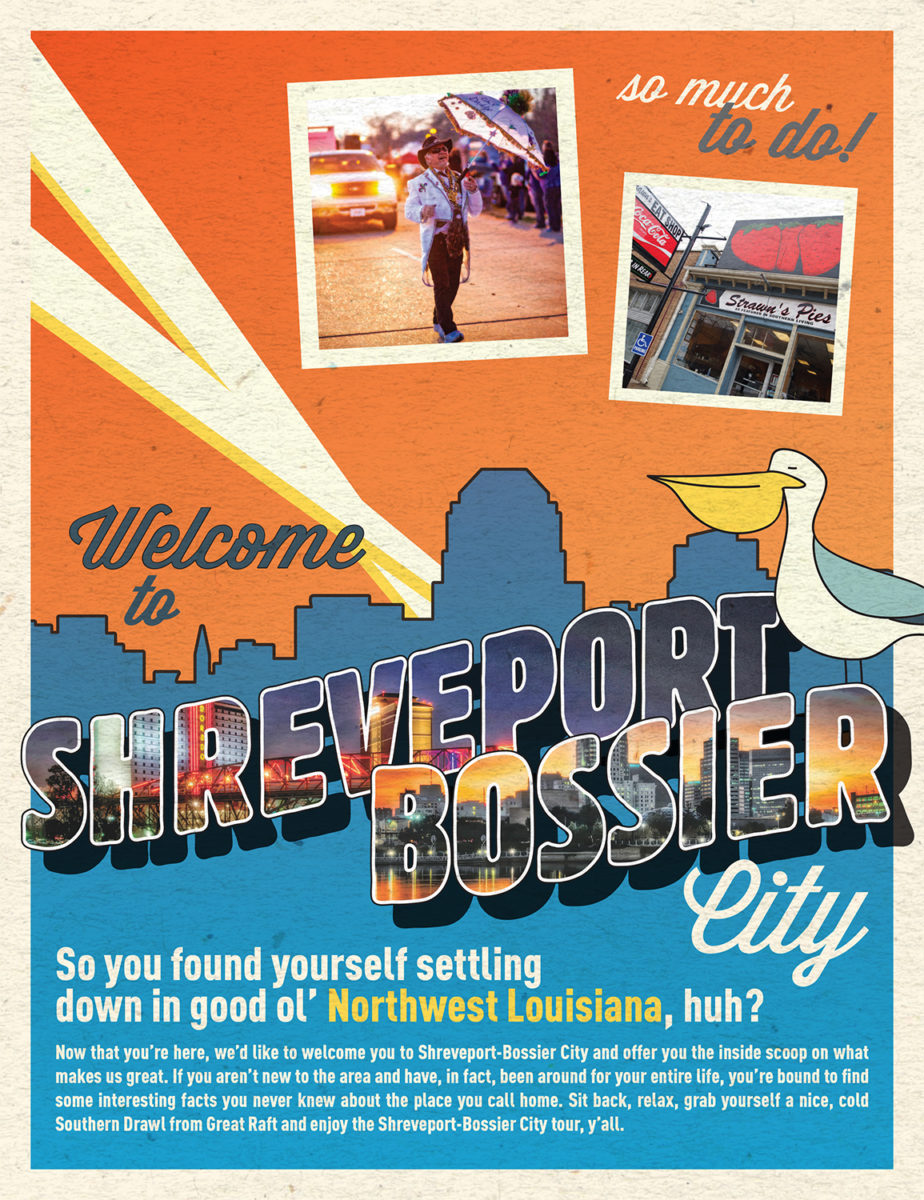 Welcome-to-Shreveport-Bossier-City-1