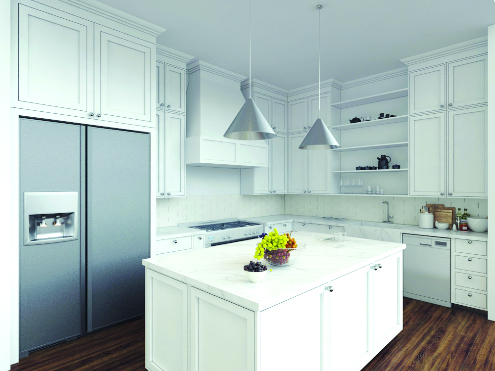 wood-kitchen-rendering