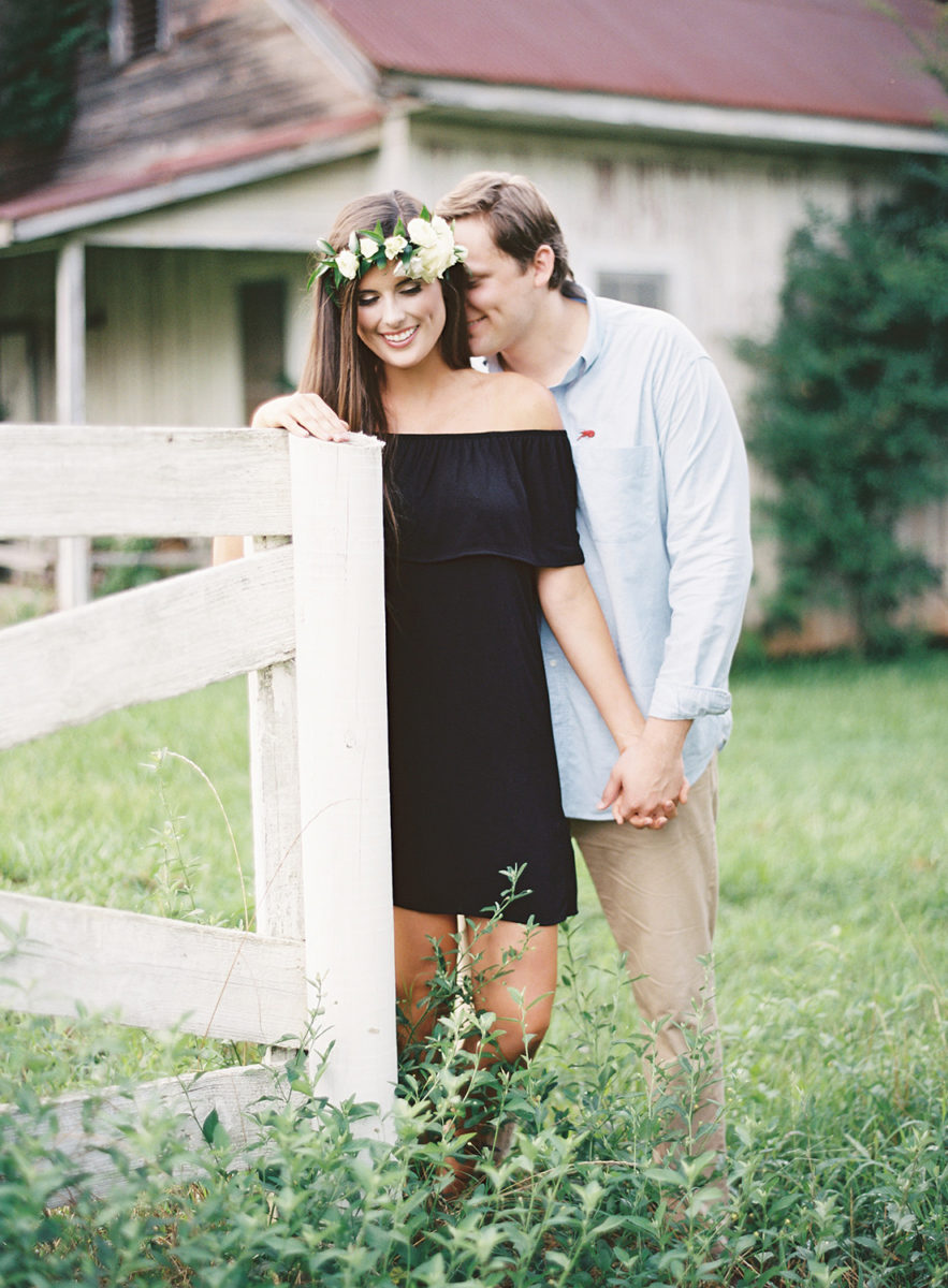 Local wedding photographers share their favorite places for Local wedding photographers