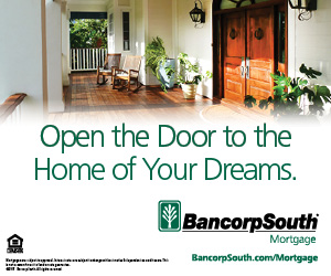 Bancorp Mortgage