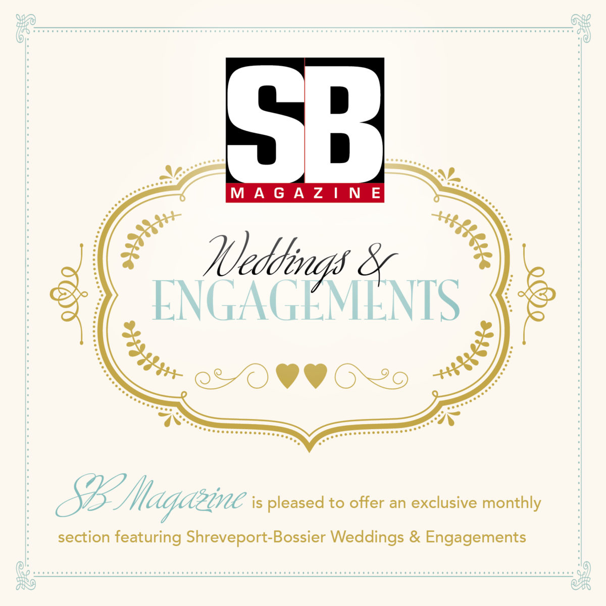Did You Get Married In 2017 Are Planning To 2018 Beginning With February S Issue Sb Magazine Will Be Giving Away A Free Full Page