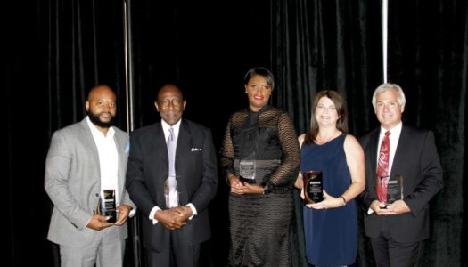 Good to Know: Citizens National Bank, Minority Business Opportunity Awards