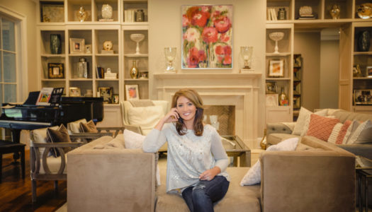 Q&A: Rachel Lawler of Rachel & Co. Realty