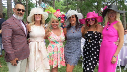 Shreveport Derby Day