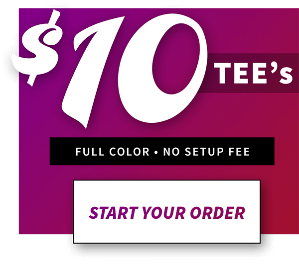 Order button image