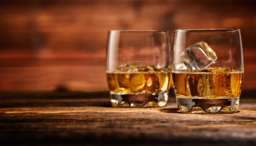Sip On This: Basics of Bourbon