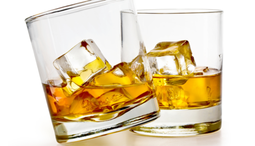 Sip on This: Scotch Whisky