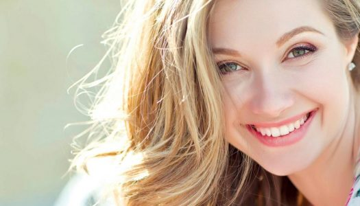 7 Skincare Tips to Follow this Spring