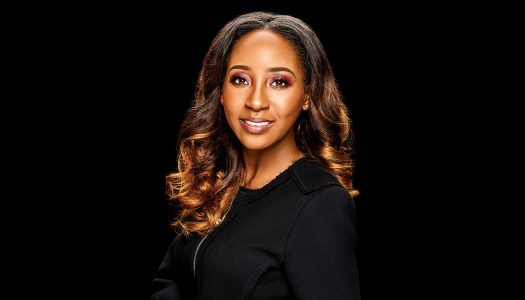 2019 Top Attorneys: Ebonee Rhodes Norris