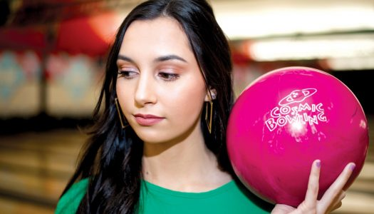 Wear & Where: Holiday Lanes