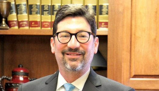 2019 Top Attorneys: H. Lyn Lawrence, Jr.