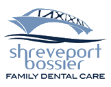 Shreveport Bossier Family Dental