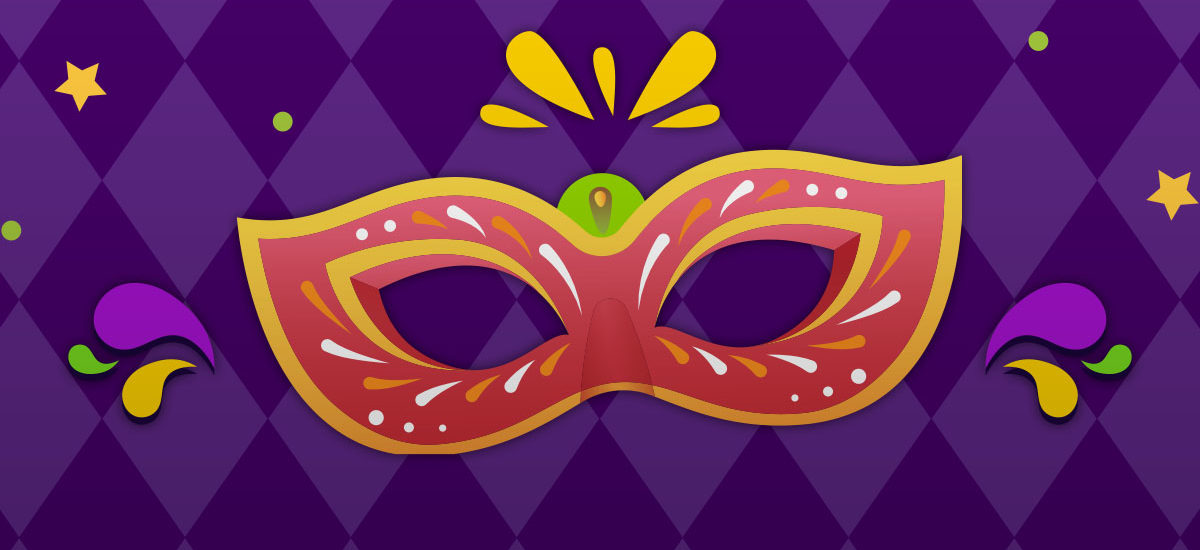 SB Magazine: Everything You Ever Wanted to Know About Mardi Gras