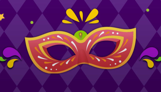 Everything You Ever Wanted to Know About Mardi Gras