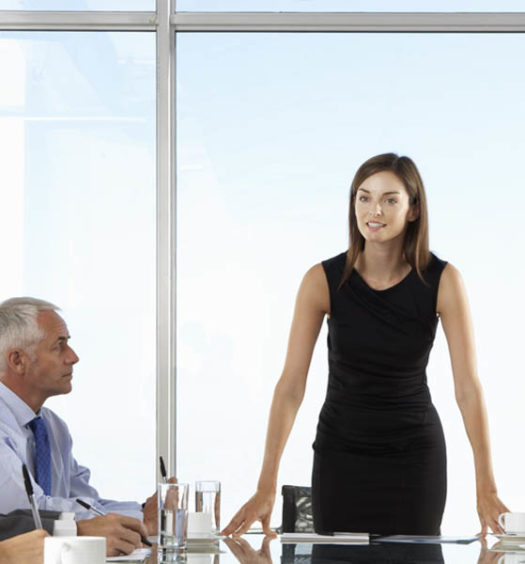 Are Women Better Investors Than Men?