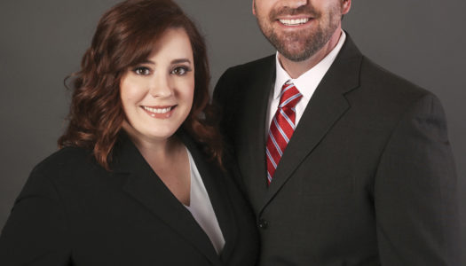 2020 TOP ATTORNEYS:BERG LAW FIRM