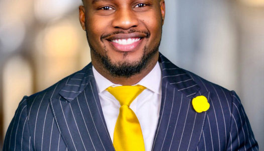 2020 TOP ATTORNEYS:JOSHUA K. WILLIAMS ATTORNEY AT LAW, LLC